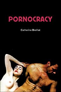 Pornocracy (Semiotext