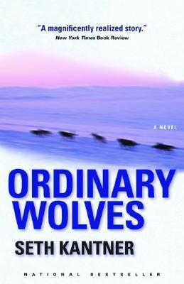 Ordinary Wolves