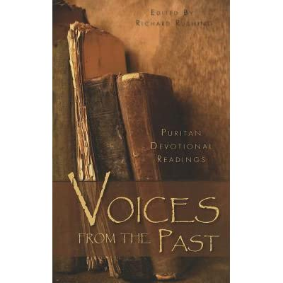 thinking through the past the puritan Buy or rent thinking through the past, volume i as an etextbook and get instant access with vitalsource, you can save up to 80% compared to print.