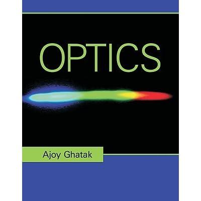 Ajoy Ghatak Quantum Mechanics Ebook