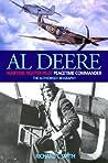 Al Deere: Wartime Fighter Pilot, Peacetime Commander