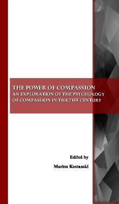 The power of compassion  an e