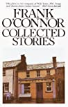 Collected Stories by Frank O'Connor