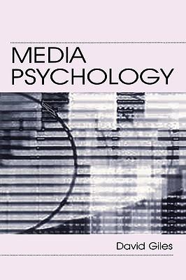 Media-Psychology
