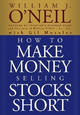 How to Make Money Selling Stock - William J