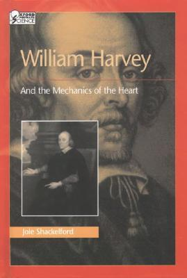 William-Harvey-and-the-Mechanics-of-the-Heart