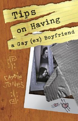 Tips on Having a Gay (Ex) Boyfriend