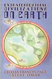 Extraterrestrial Civilizations on Earth