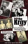 Inside The Kray Family
