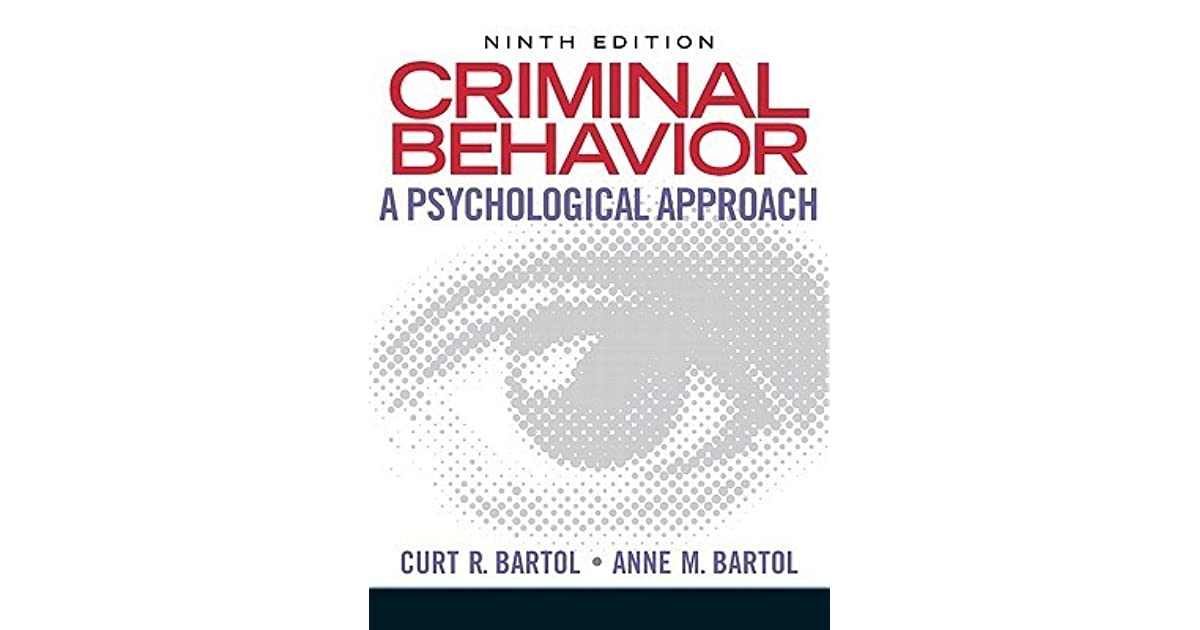 criminal psychology shelf, Human Body