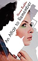 An Affair to Remember (Freedom in Love #1)