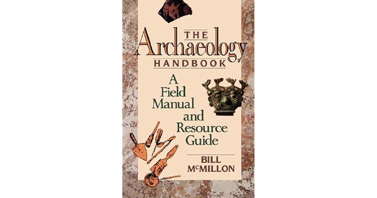 archeology book review The bible unearthed: archaeology's new vision of ancient israel and the origin of its sacred texts israel finkelstein, author, neil asher silberman, joint author free press $26 (304p) isbn 978-0.