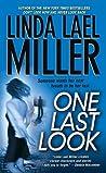 One Last Look (Look trilogy, #3)