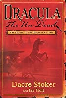 Dracula the Un-Dead
