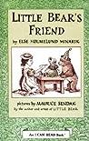 Little Bear's Friend (Little Bear, #3)
