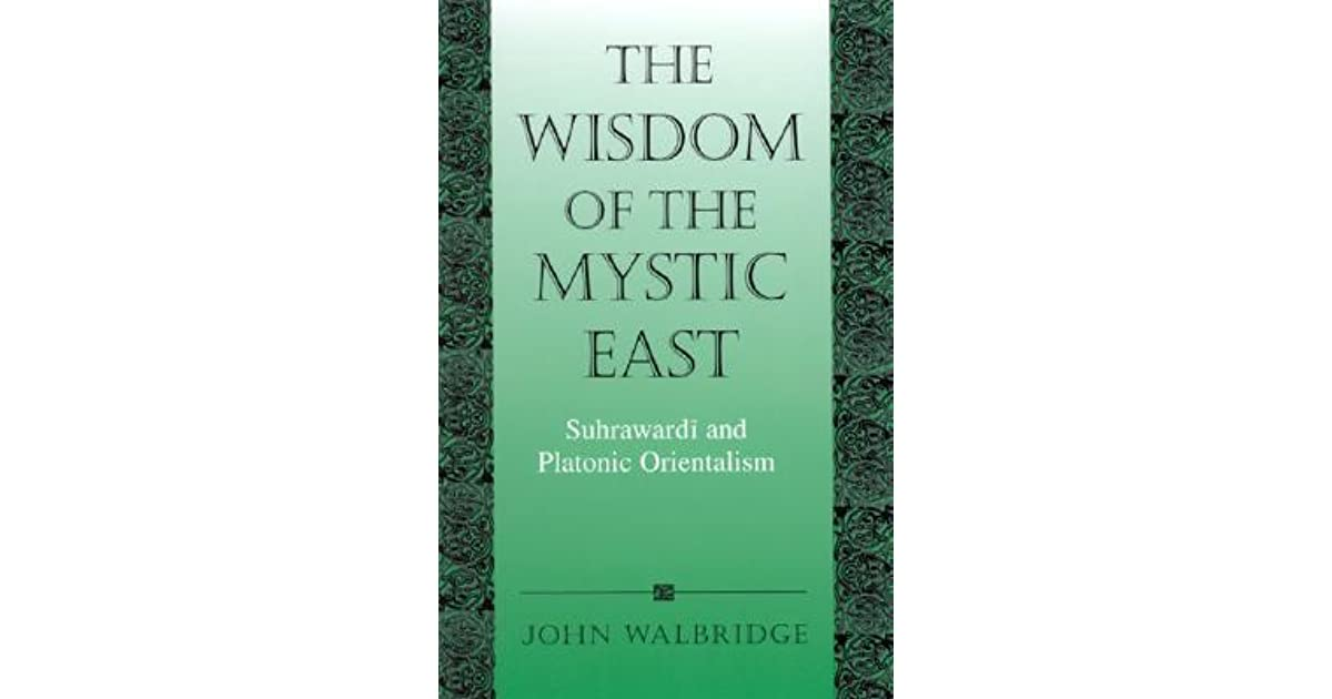 god and logic in islam walbridge john