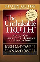 The Unshakable Truth Interactive