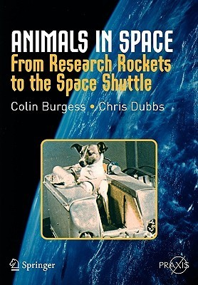 Animals-in-Space-From-Research-Rockets-to-the-Space-Shuttle
