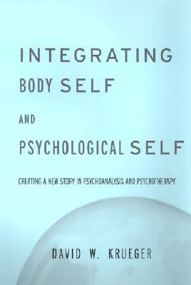 Integrating-Body-Self-Psychological-Self