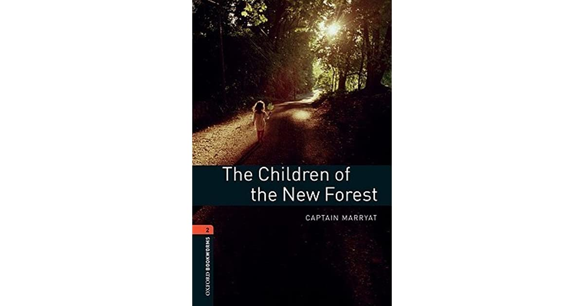 a literary analysis of children of the forest by kevin duffy Anthropologist kevin duffy describes how these forest nomads, who are as adapted to the forest as its wildlife, gratefully acknowledge their beloved home as the source of everything they need: food, clothing, shelter, and affection.