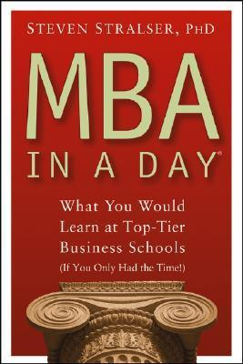 MBA-In-A-Day-What-You-Would-Learn-At-Top-Tier-Business-Schools