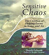 Sensitive Chaos(pb)