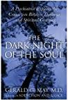 The Dark Night of...