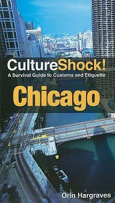 CultureShock! Chicago