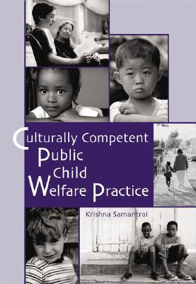 Culturally Competent Public Child Welfare Practice