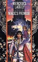 Magic's Promise (Valdemar: Last Herald-Mage, #2)