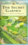 The Secret Garden (Classics)