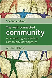 Well-Connected Community