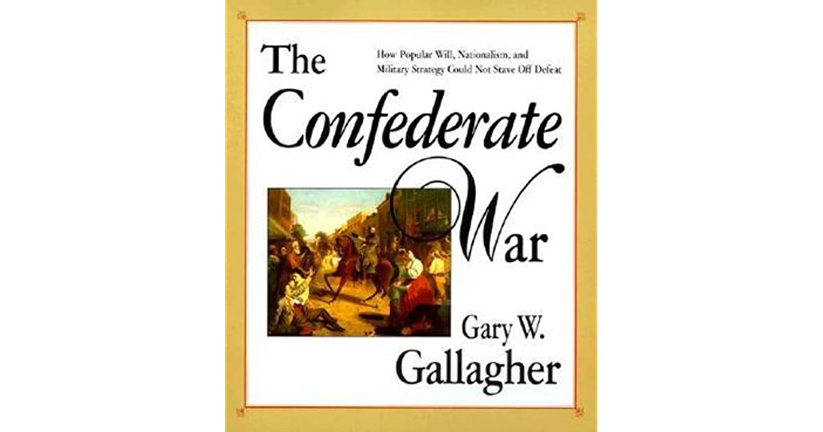 the defeat of the confederacy The confederate states of america (csa or cs), commonly referred to as the confederacy and the south, was an unrecognized country in north america that existed from 1861 to 1865.