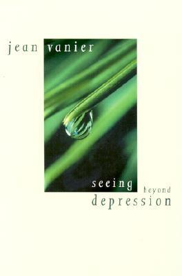 Seeing Beyond Depression
