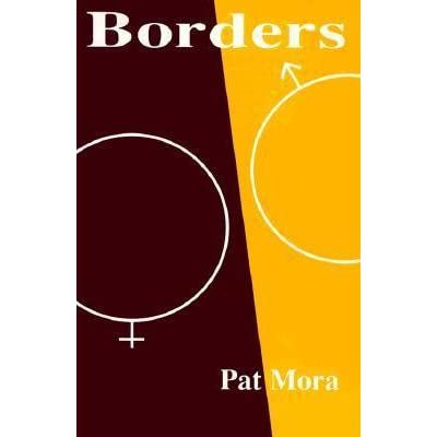 pat mora Pat mora (born january 19, 1942) is a chicana author known primarily for her poetry and children's books mora is a writer and cultural preservationist who seeks to.