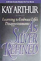 Refiner; Refining Definition and Meaning - Bible Dictionary