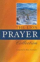 The Lion Prayer Collection (Lion Collection)