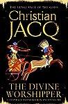 The Divine Worshipper (Vengeance of the Gods, #2)