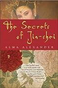 The Secrets of Jin-shei (Jin-Shei, #1)