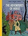 The Adventures of Hergé