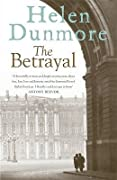 The Betrayal (The Siege #2)