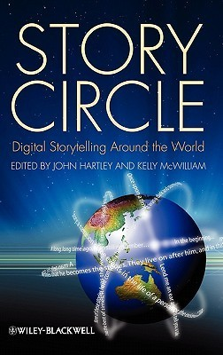 Story Circle Digital Storytelling Around the World~tqw~ darksiderg