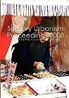 Sensory Urbanism Proceedings