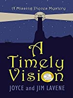 A Timely Vision