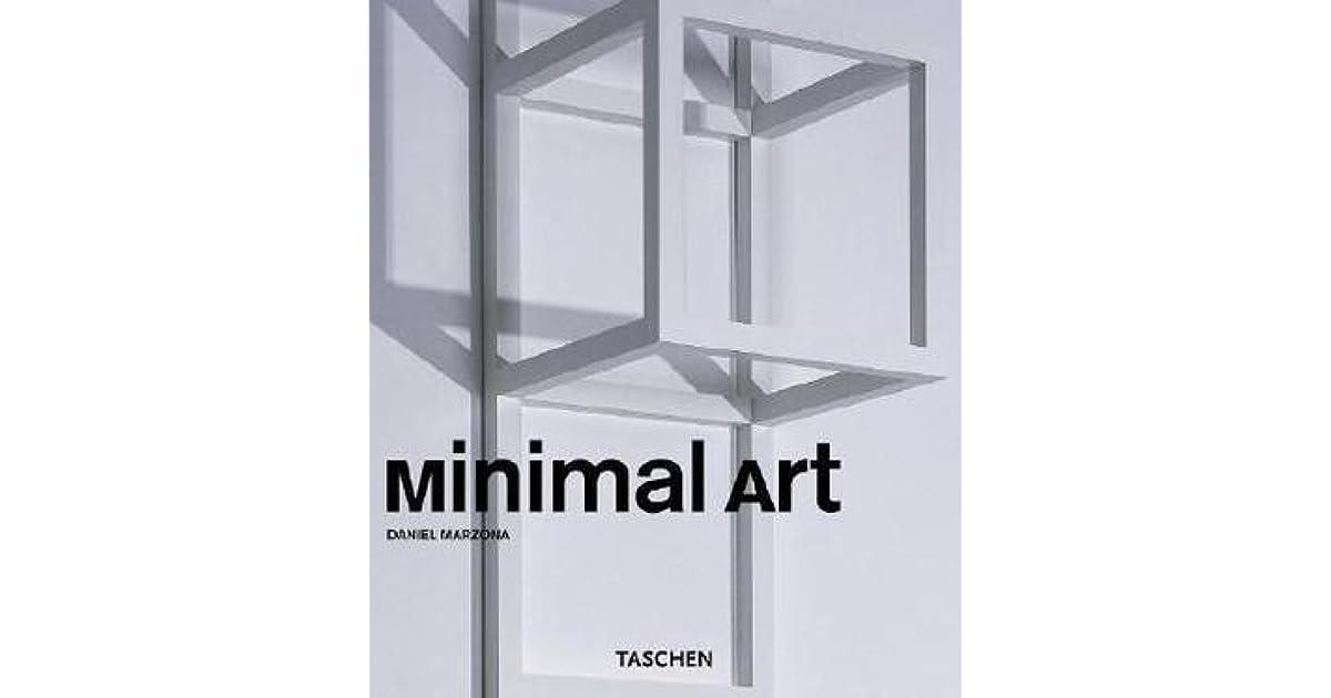 Minimal art by daniel marzona for Minimal art by daniel marzona