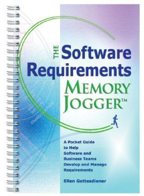 the memory jogger
