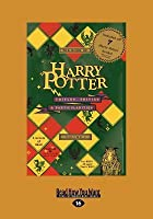 The Book of Harry Potter Trifles, Trivias, and Particularities