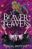 Beaver Towers (Beaver Towers, #1)