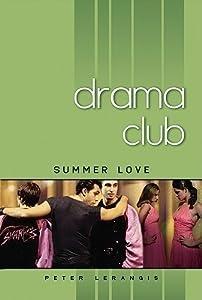 Summer Stars: Book Four