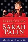 The Persecution o...